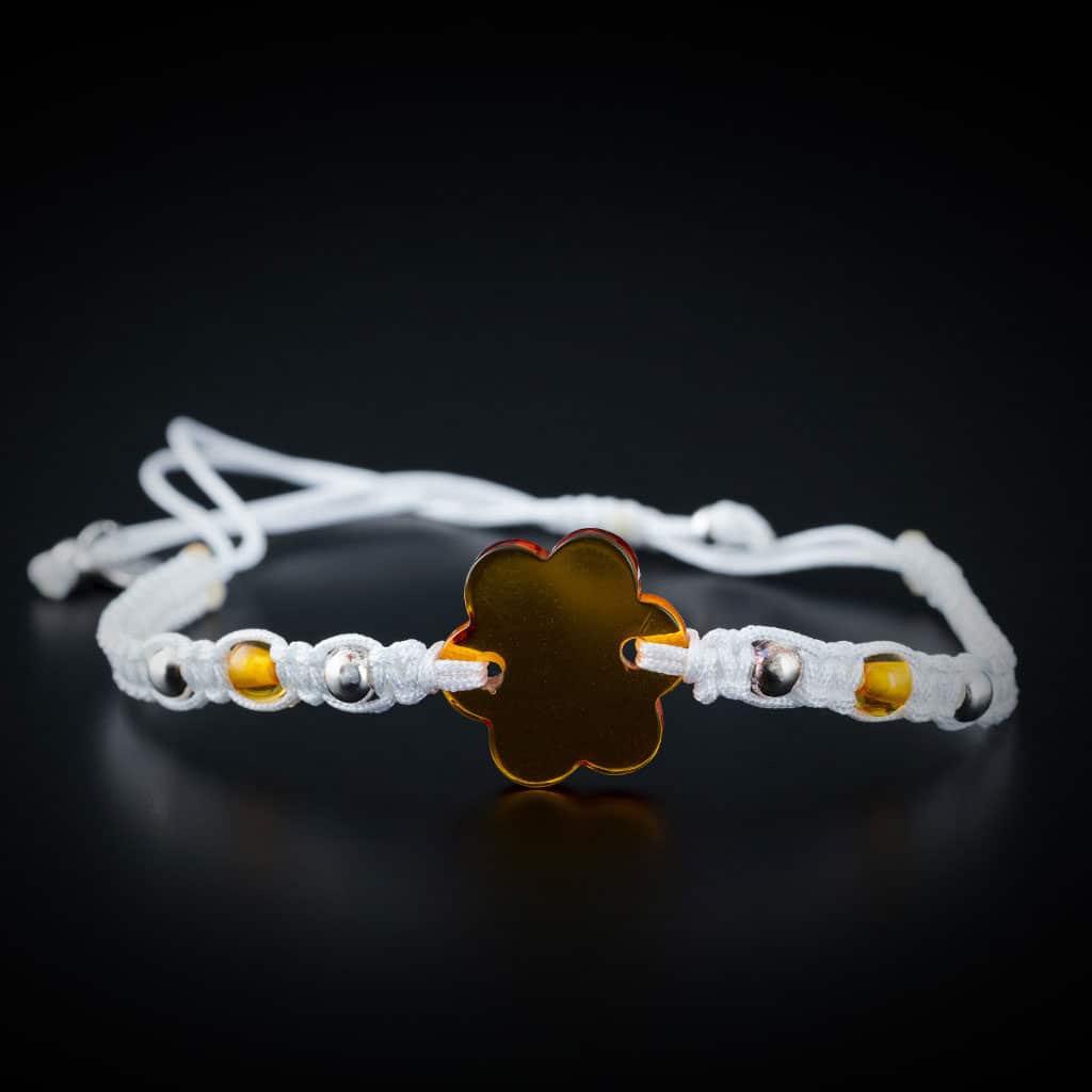 Bracelet collection Baltic Way bijouterie Côté Argent Castres.